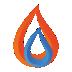 Gidrocity Logo