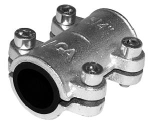 Agaflex-clamps-OBA