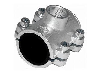 Agaflex-clamps-OBD