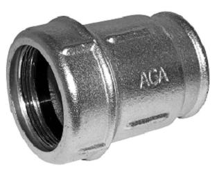 Agaflex-fitting-IK