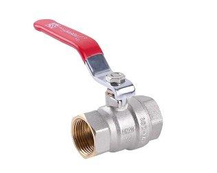 PHA-001-ball-valve-full-bore-FF