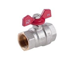 PHA-002-ball-valve-butterfly-handle-full-bore-FF