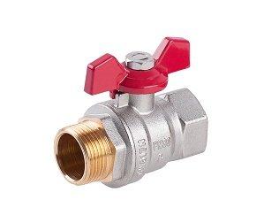 PHA-004-ball-valve-butterfly-handle-full-bore-FM