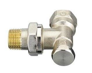 003L0123-RLV-S-DN15-radiator-lockshield-valve-angle-Danfoss