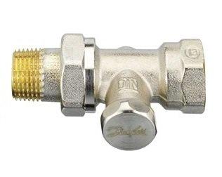 003L0124-RLV-S-DN15-radiator-lockshield-valve-straight-Danfoss