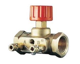 003L7681-ASV-M-DN15-shut-off-valve-Danfoss
