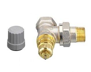 013G0003-RA-FN-DN15-Radiator-valve-angle-Danfoss