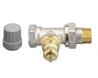 013G0004-RA-FN-DN15-Radiator-valve-straight-Danfoss