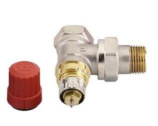 013G0013-RA-N-DN15-Radiator-valve-angle-Danfoss