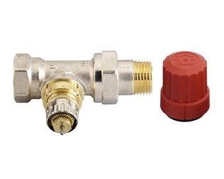 013G0014-RA-N-DN15-Radiator-valve-straight-Danfoss