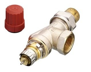 013G0153-RA-N-DN15-Radiator-valve-horizotal-angle-Danfoss