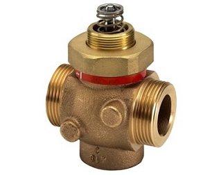 065B2014-VM2-DN15-2-way-seated-valve-bronze-Danfoss