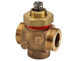 065B2015-VM2-DN15-2-way-seated-valve-bronze-Danfoss