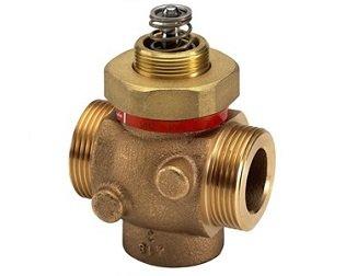 065B2018-VM2-DN32-2-way-seated-valve-bronze-Danfoss