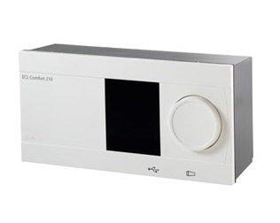 087H3020-ECL-210-Danfoss