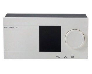 087H3040-ECL-310-Danfoss
