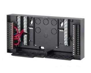087H3220-ECL-210-base-part-Danfoss