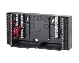 087H3230-ECL-310-base-part-Danfoss