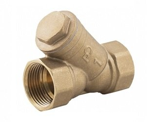 PHA060-brass-wye-strainer-pn-25