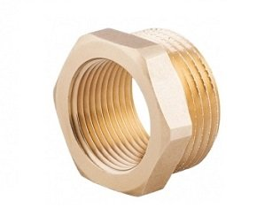 PHA306-strengthened-brass-bushing