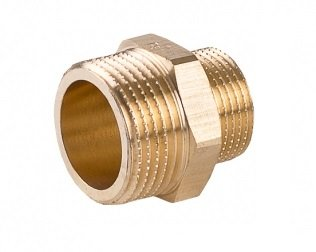 PHA307-strengthened-brass-reducing-nipple