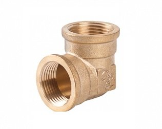 PHA310-strengthened-brass-elbow-FF