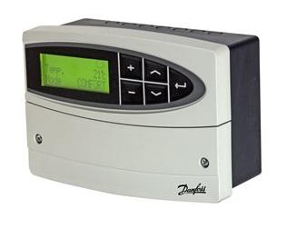 087B1262-ECL-110-Danfoss